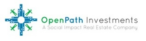 OpenPath Investments