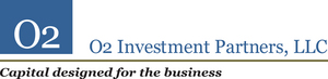 O2 Investment Partners, LLC