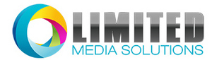 Limited Media Solutions