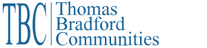 Thomas Bradford Communities