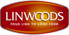 Linwoods Health Foods