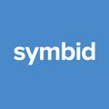 Symbid