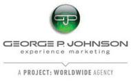 George P. Johnson