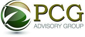 PCG Advisory Group