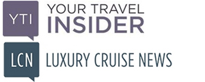 Your Travel Insider and Luxury Cruise News