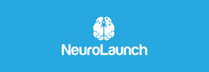 NeuroLaunch