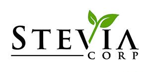 Stevia Corp.