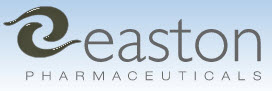 Easton Pharmaceuticals Inc