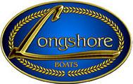 Longshore Boats
