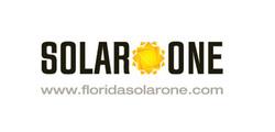 Florida Solar One