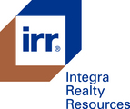 Integra Realty Resources