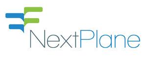 NextPlane Inc.