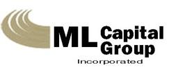 ML Capital Group, Inc.