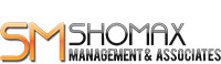 Shomax Management