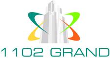 1102 Grand