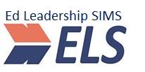 Ed Leadership SIMS