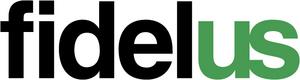 Fidelus Technologies