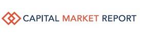 Capital Market Report