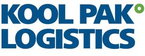 Kool Pak LLC