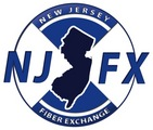 New Jersey Fiber Exchange (NJFX)
