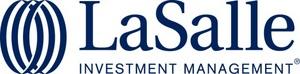 Lowe Enterprises; LaSalle Investment Management