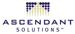 Ascendant Solutions, Inc.