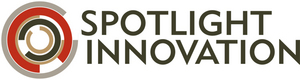 Spotlight Innovation Inc.