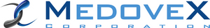 Medovex Corporation