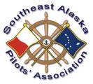 Southeast Alaska Pilots' Assn.