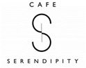 Cafe Serendipity Holdings, Inc.