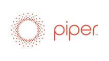Piper by Icontrol Networks