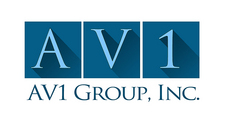 AV1 Group Inc.