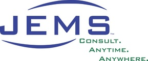 JEMS Technology