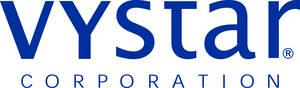 Vystar Corporation