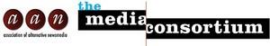 Association of Alternative Newsmedia; The Media Consortium