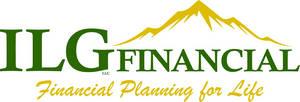 ILG Financial