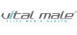 The Vital Male Scottsdale, LLC