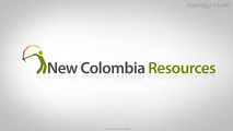 New Colombia Resources