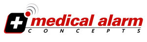 Medical Alarm Concepts Holding, Inc.