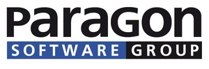 Paragon Software Group Corp.