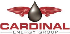 Cardinal Energy Group, Inc.
