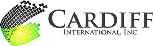 Cardiff International, Inc.