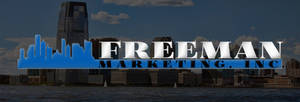 Freeman Marketing