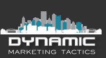 Dynamic Marketing Tactics
