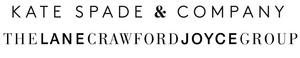 The Lane Crawford Joyce Group
