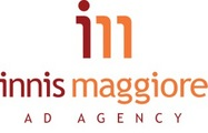 Innis Maggiore Group, Inc.