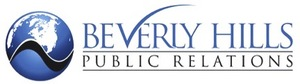 Beverly Hills Public Relations