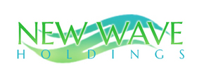 New Wave Holdings, Inc.