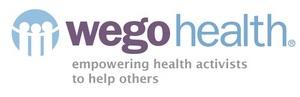 WEGO Health
