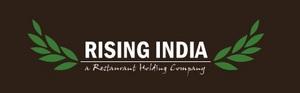 Rising India, Inc.